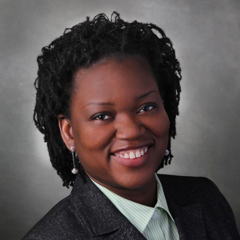 Attorney Bolannle Mayowa